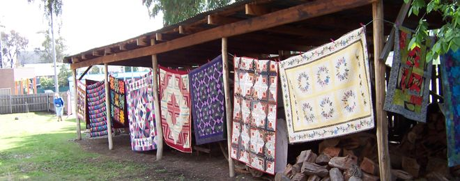 airing-of-the-quilts