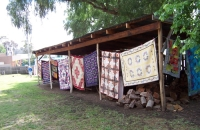 airing-the-quilts