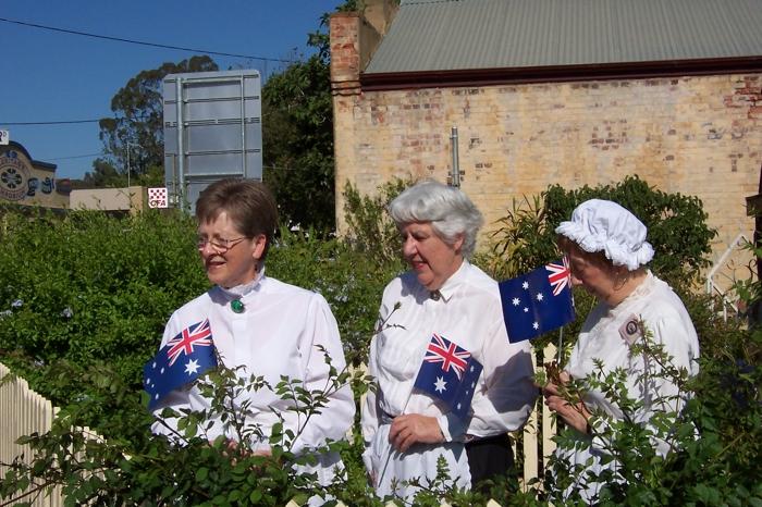 ext-australia-day