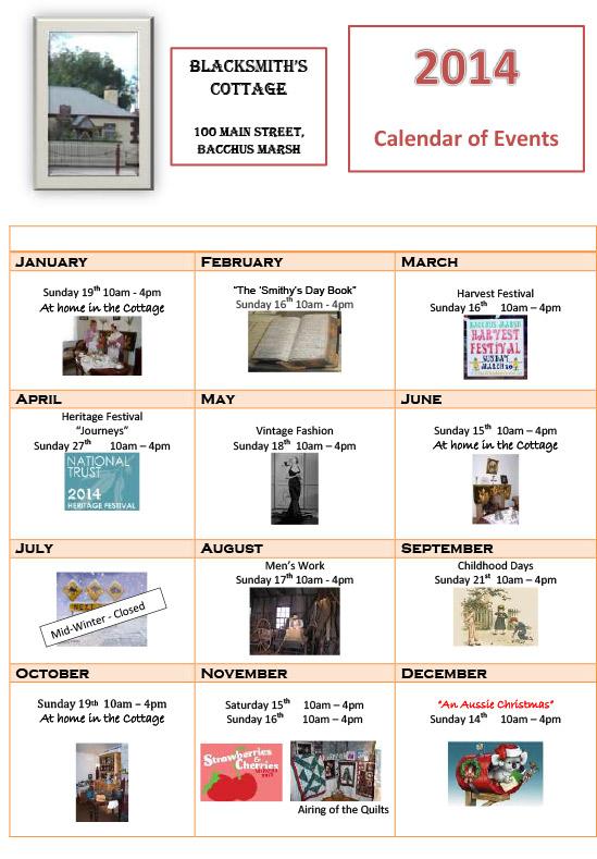 549 x 789 · 120 kB · jpeg, 2014-Cottage-Calendar-of-Events.jpg