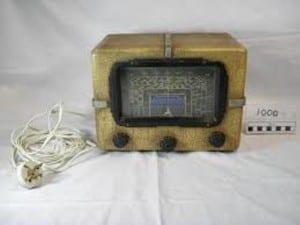 Marshman Radio