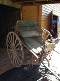 coach-wheels